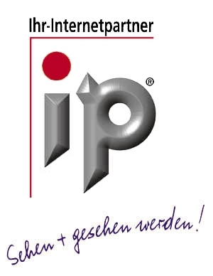 Ihr-Internetpartner